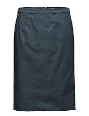 Skirt - ORION BLUE