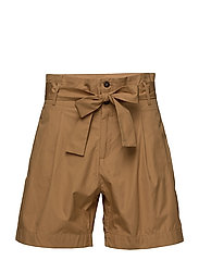 Shorts - APPLE CINNAMON