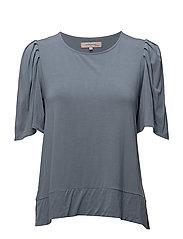 T-shirt - FLINT STONE