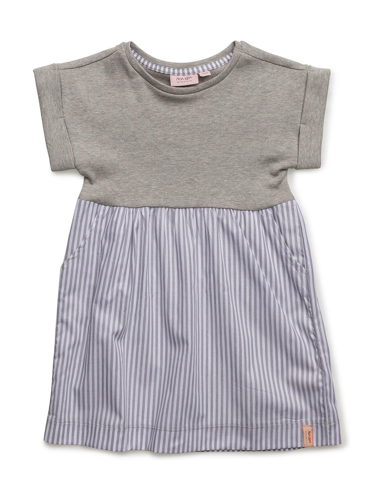 Supercoola Dress Sleeveless Noa Noa Miniature Klänningar till Barn ... 370e544cde6ff