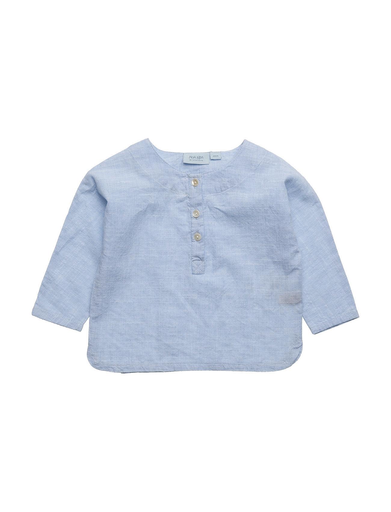 Blouse Noa Noa Miniature Bluser & Tunikaer til Børn i