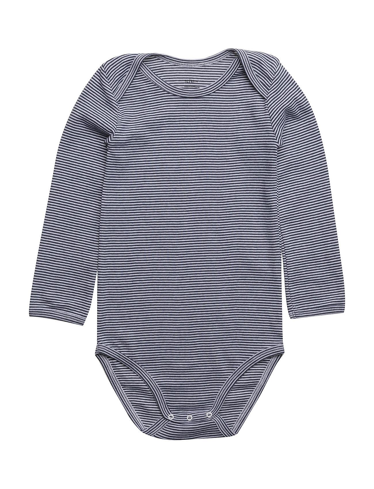 noa noa miniature Baby body fra boozt.com dk