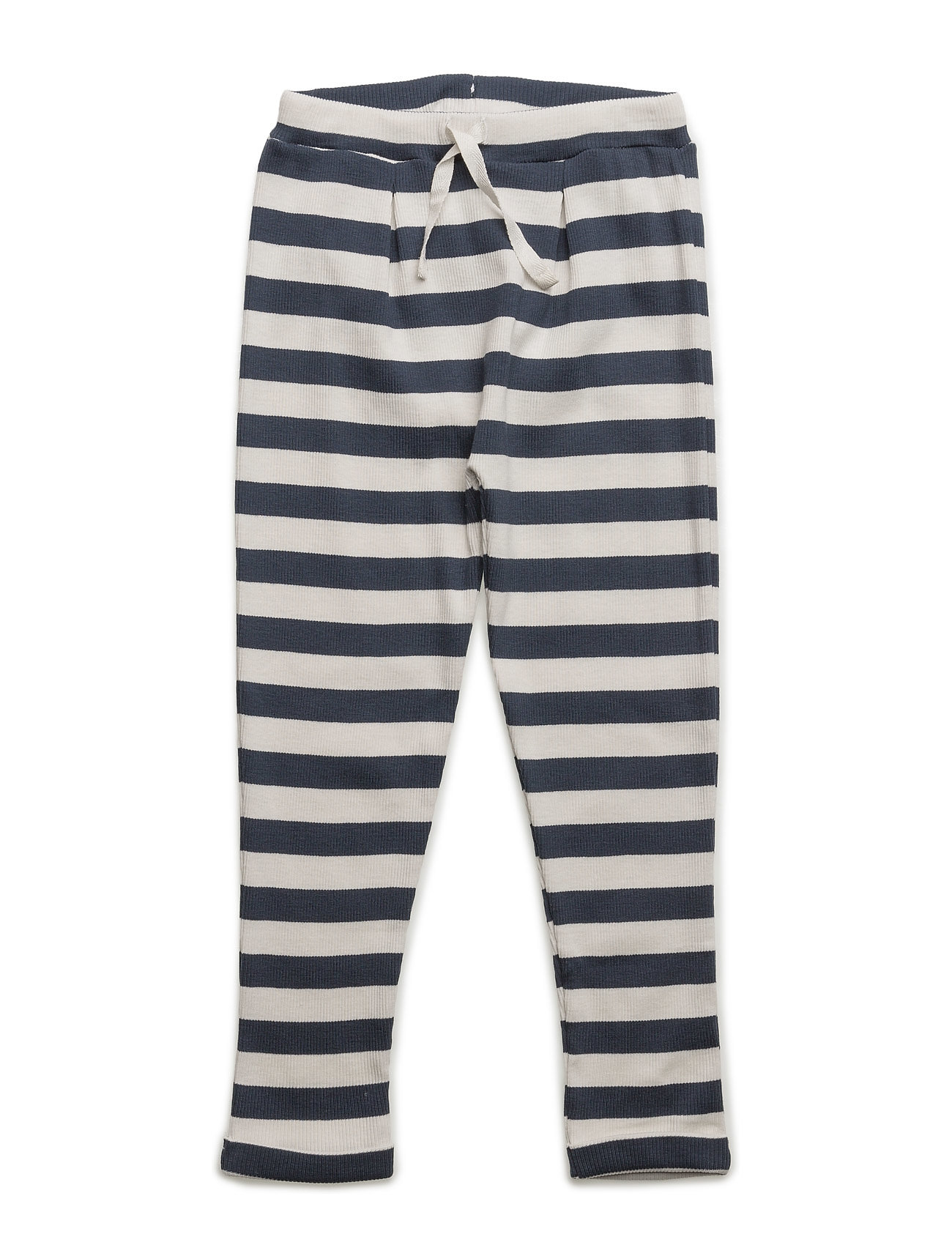Trousers Noa Noa Miniature  til Børn i