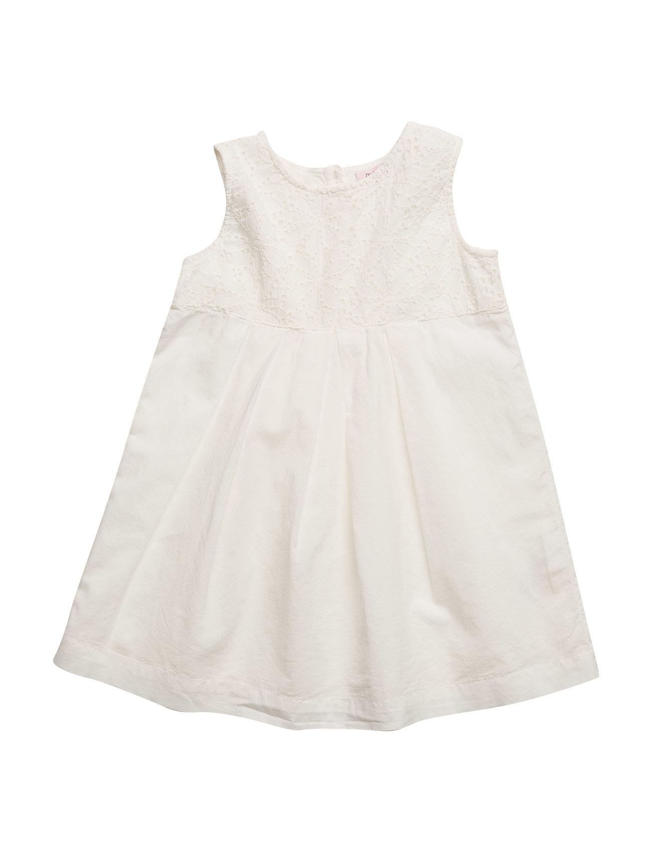 Dress Sleeveless Noa Noa Miniature Klänningar