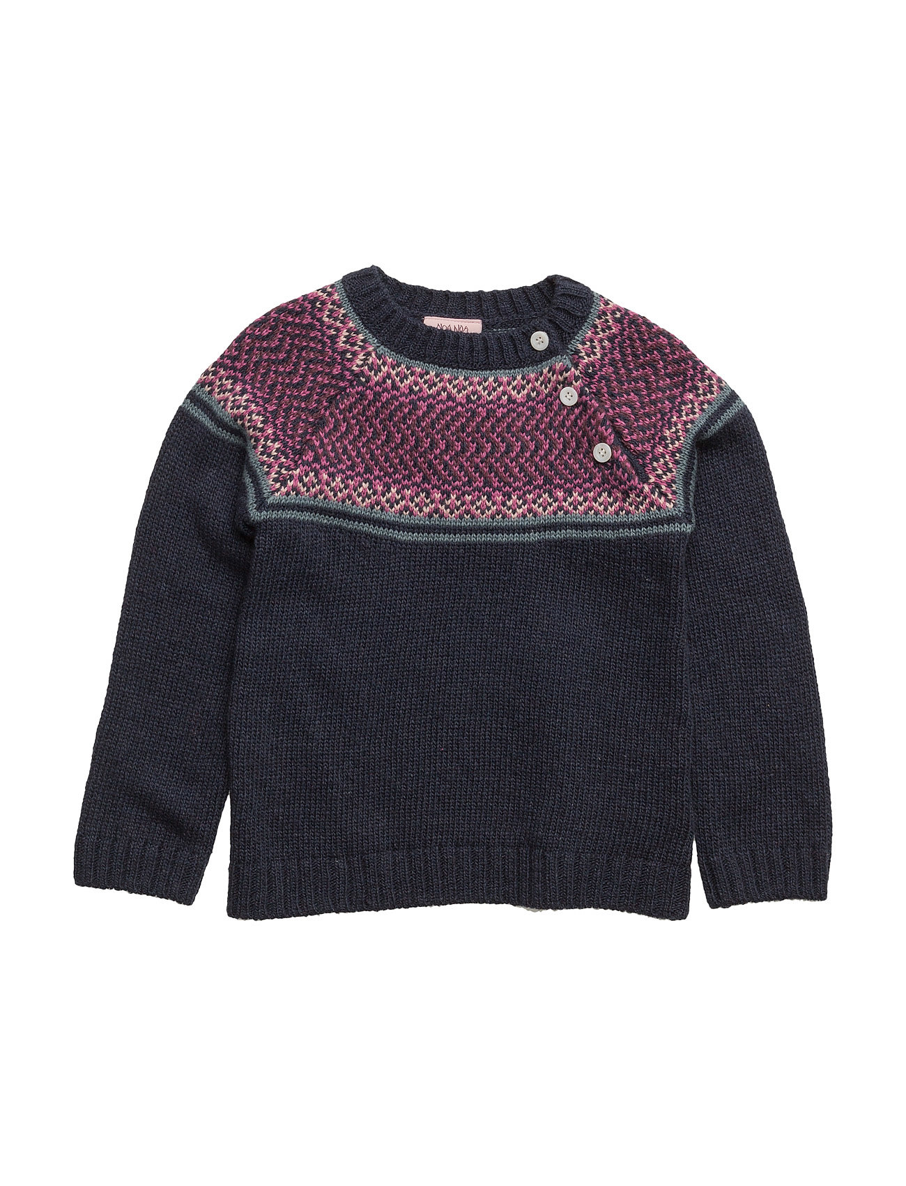 noa noa miniature – Pullover fra boozt.com dk