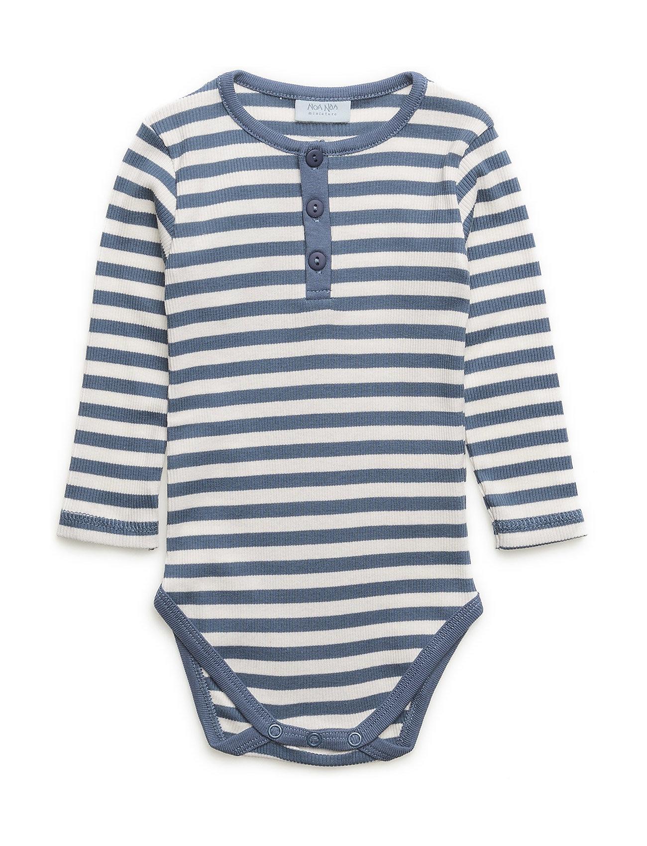 Baby Body (Vintage Indigo) (279 kr)