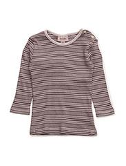 T-shirt - FLINT