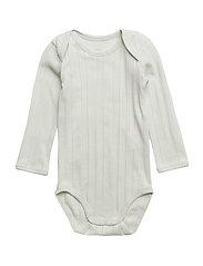 Baby Body - MERCURY