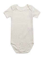 Baby Body - TOURMALINE