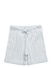 Shorts - BALLAD BLUE