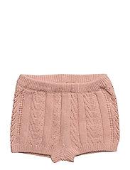 Shorts - EVENING SAND