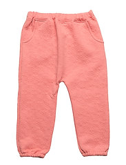 Trousers - LANTANA