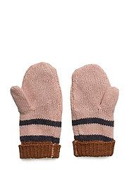 Gloves/Mittens