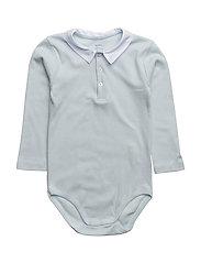 Baby Body - BABY BLUE