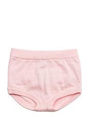 Shorts - PEACH BLUSH