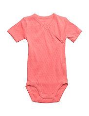 Baby Body - ROSE OF SHARON