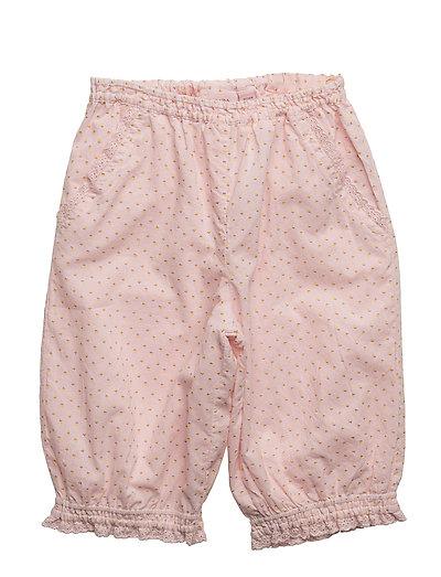 NOA NOA Miniature baby Trousers