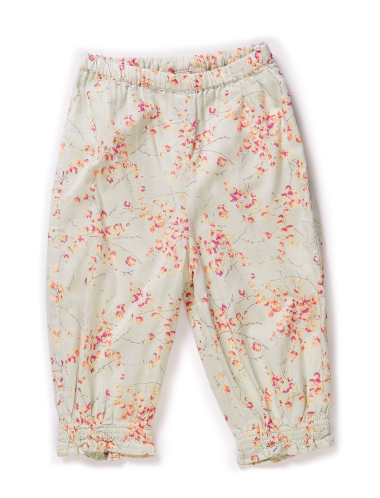 Baby Basic Voile Printed-02