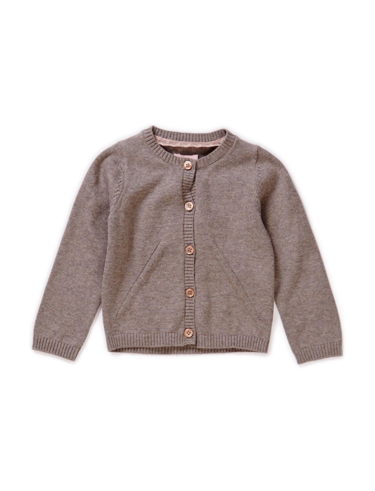Baby Basic Cotton Melange-01