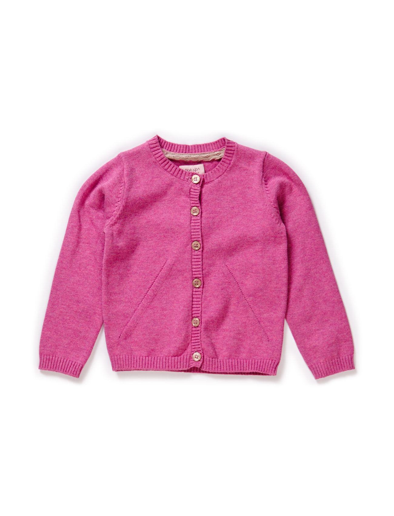 Baby Basic Cotton Melange-02
