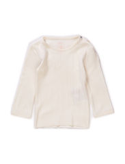 BABY BASIC DORIA BODY -01 - CHALK