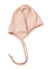 BABY BASIC DORIA BODY-01 - BLUSH