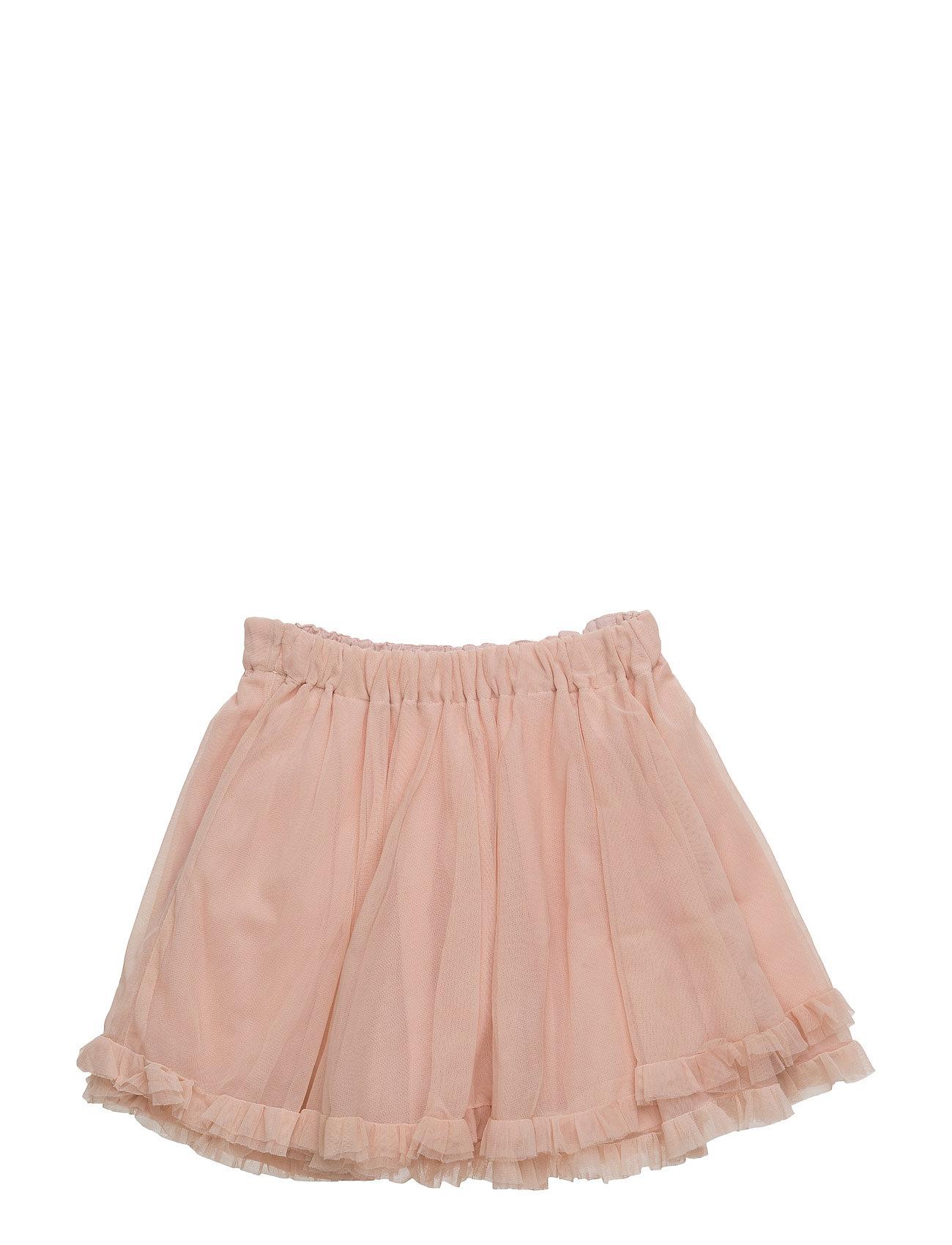 3e8c07e5c6f Bestil Skirt Noa Noa Miniature Kjoler & Nederdele i til Piger i en online  modebutik