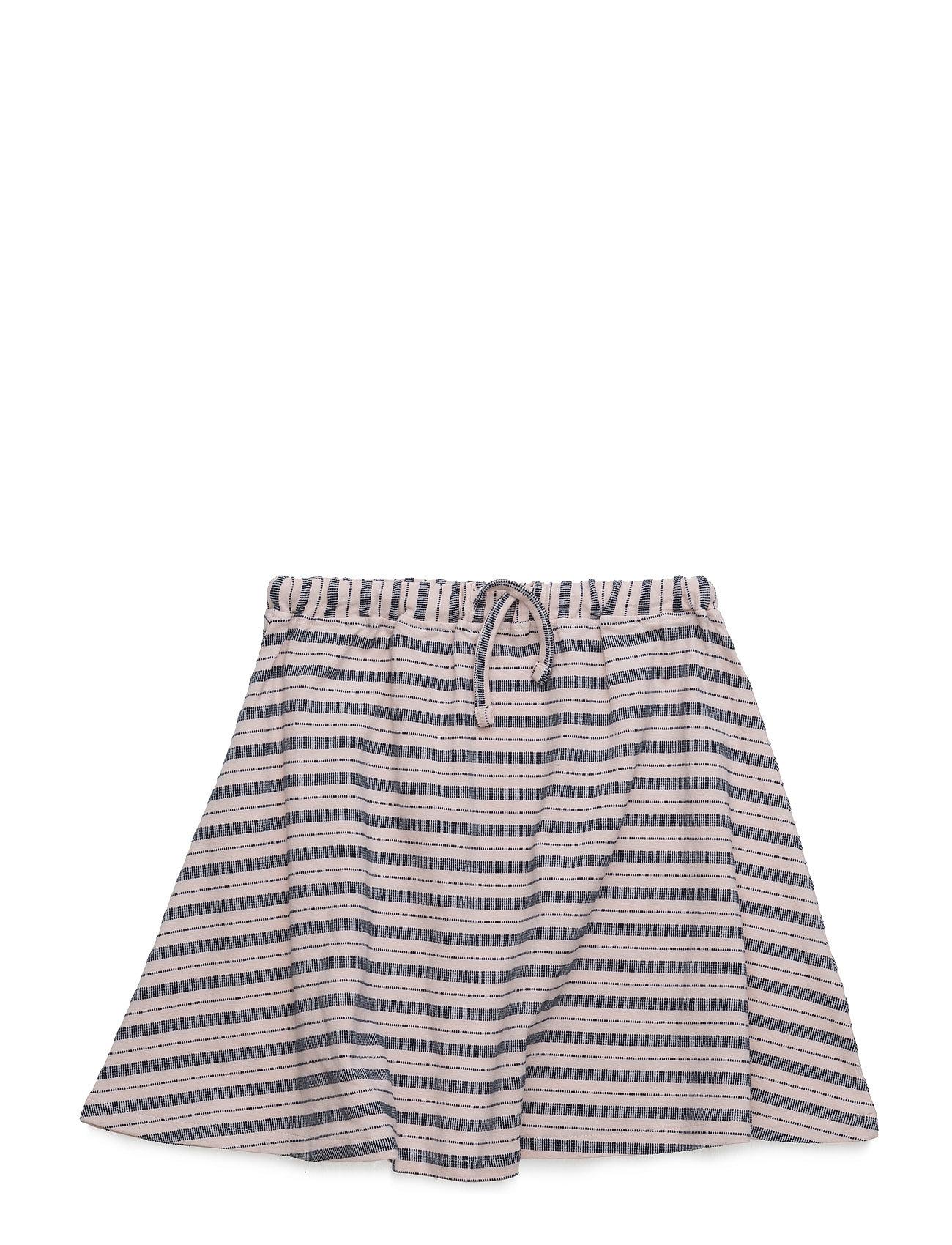 Skirt Noa Noa Miniature Kjoler & Nederdele til Piger i