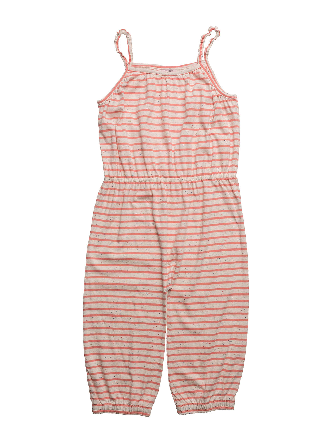 De coolaste Jumpsuit Noa Noa Miniature till Barn i trevliga material ... f3b4499feae99