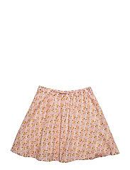 Skirt - SEPIA ROSE