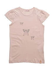 T-shirt - SEPIA ROSE