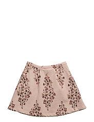 Skirt - FAIRY