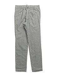 Trousers - TROOPER