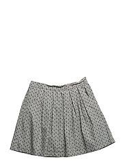 Skirt - TROOPER