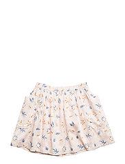 Skirt - VINTAGE INDIGO