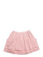 Skirt - BLUSH
