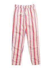 Trousers - BELLINI