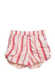 Shorts - BELLINI