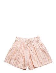 Shorts - VANILLA