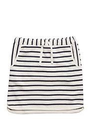 Skirt - CHALK