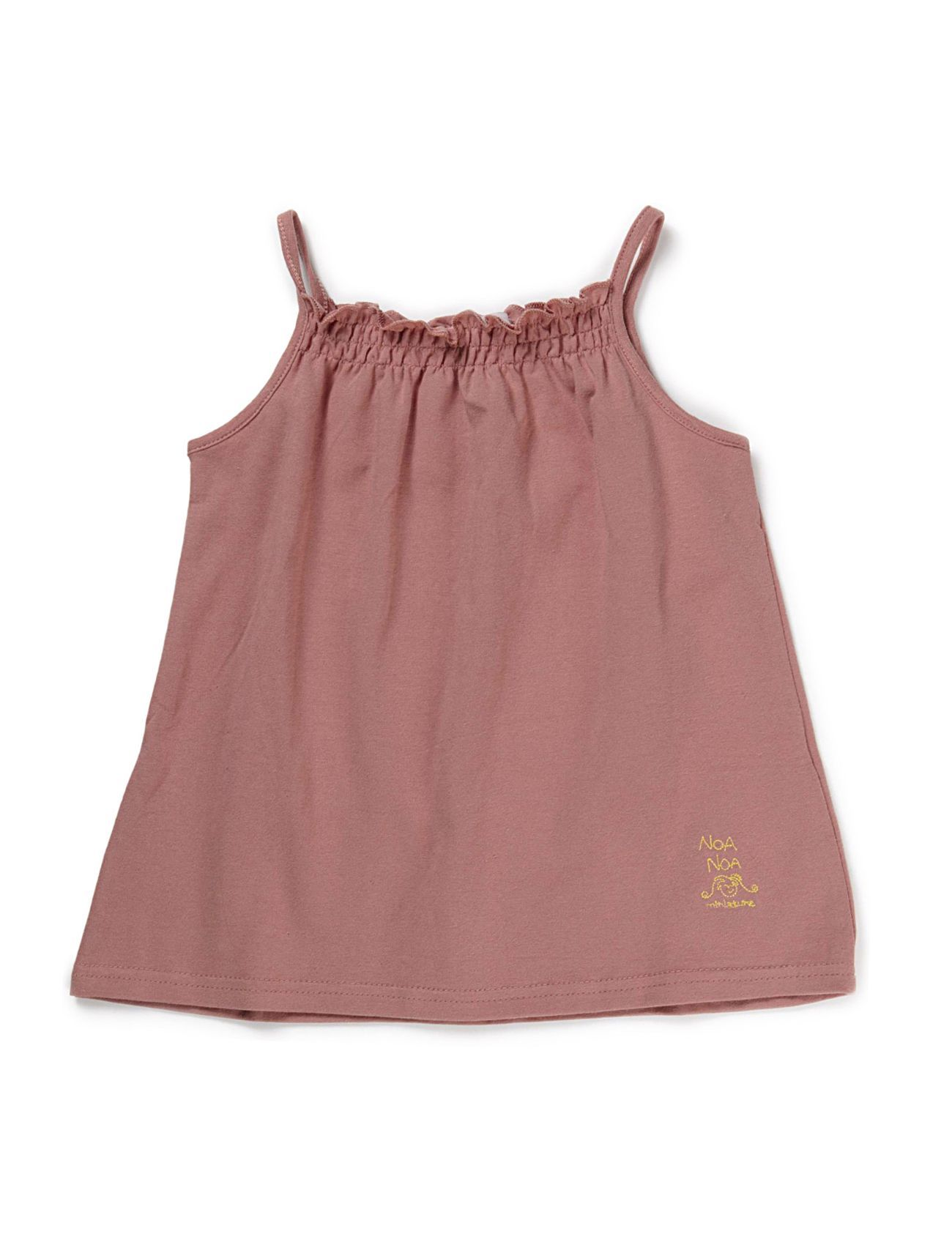 Noa Noa Miniature Top strap