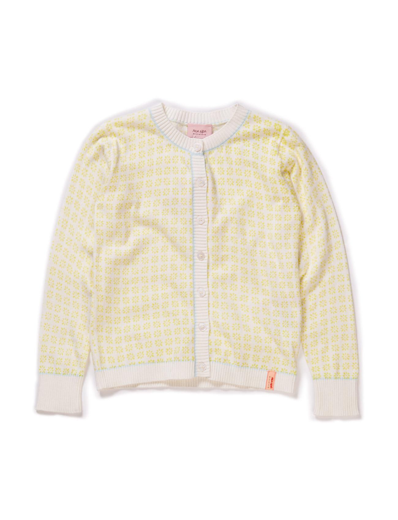 Mini Basic Cotton Melange-P