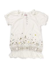 Noa Noa Miniature T-shirt short sleeve