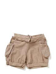 Shorts,Short - ROCK