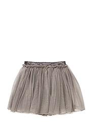 Skirt - REMAIN