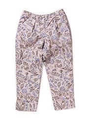 Trousers - IRIS