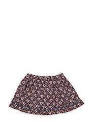 Skirt - IRIS