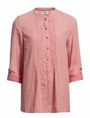 Shirt,Long Sleeve - CALYPSO