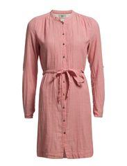 Dress long sleeve,Long Sleeve - CALYPSO