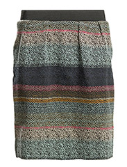 Skirt - MULTICOLOUR